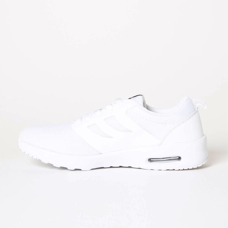 O2 / A Shoe shoe